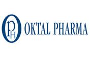 oktal-pharma