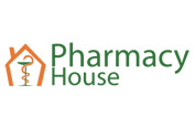 pharmacy-house
