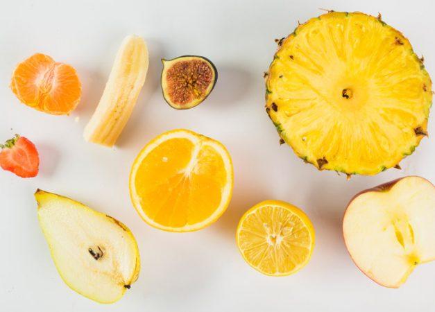 kalcij-vitamin-d